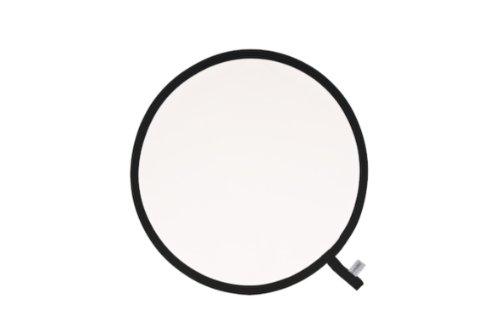 Lastolite Rundreflektor Diffuser 2 Blenden 120cm