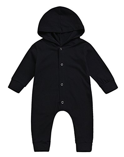 Baby Boys' One-Piece Rompers