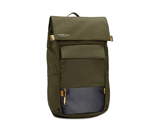Timbuk2 Edge Robin Backpack 44 cm Notebook Compartment
