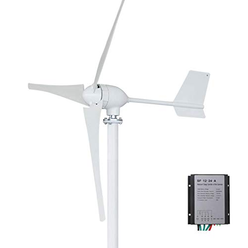 generador 800w fabricante CHUTD