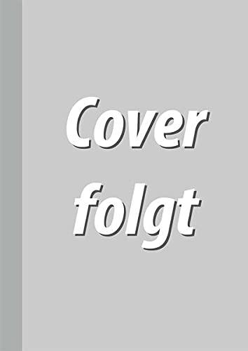 Lustiges Taschenbuch Ultimate Phantomias Box Band 37 - 42: Die Chronik eines Superhelden