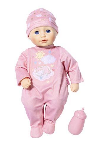 Baby Annabell -  Zapf Creation 701836