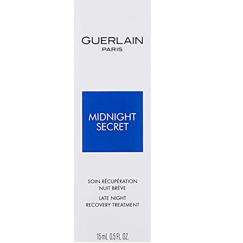 Guerlain Tagesgesichtscreme 1er Pack (1x 15 ml)