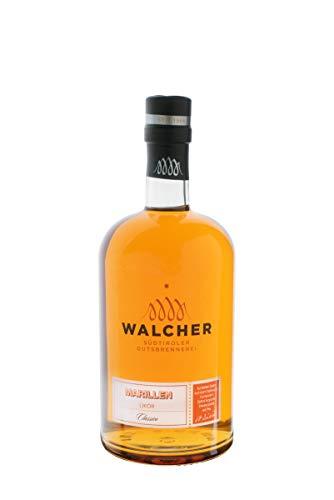 Walcher Marillenlikör 0,7 Liter 28{53c0ed68ff54d9ffc806b2c52f10a988685d36507c3fdeb2374cbfdd43f88569} Vol.