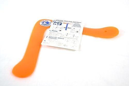 barato y de alta calidad MazaaShop Eric Darnell Pro Pro Pro Fly Boomerang Color Sent At Random by MazaaShop  compra en línea hoy