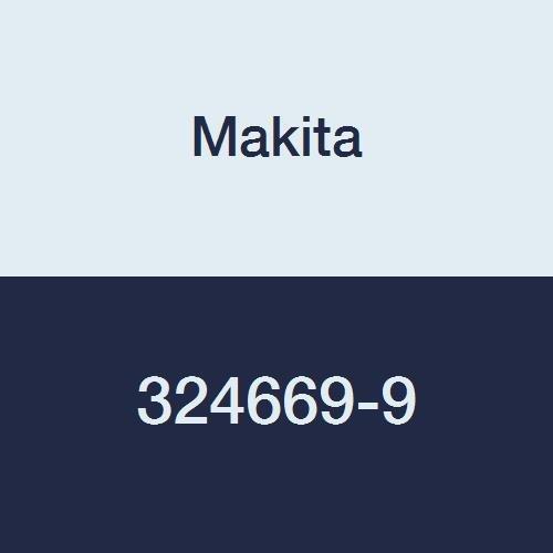 Makita 324669-9 Impact Bolt