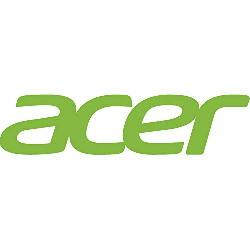 Acer Aspire TC-886 i5-9400 8Go 256Go SSD