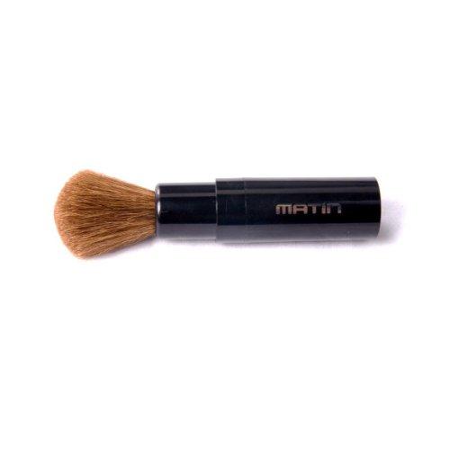 Matin Camera Lens Cleaner Brush  Goat Hair / Small