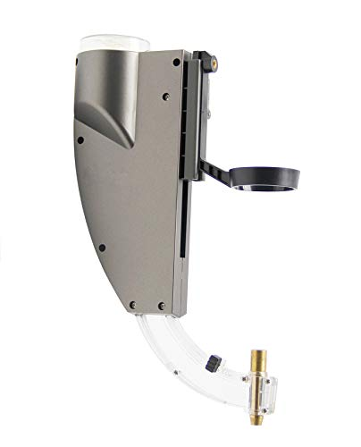 hanchen instrumento Alimentador automático de precisión tornillo, alta calidad automático...