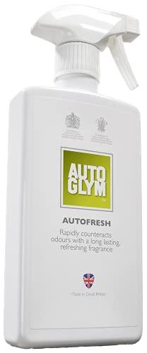 Ambientadores Para Coche Perfume ambientadores para coche  Marca Autoglym