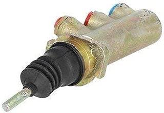 Brake Master Cylinder Case 590 Super L 580K 570MXT 586G 580 Super L 588G 580SK 570LXT 590 590 Super M 580M 580 Super M 585G 580L D141150 New Holland LV80 U80