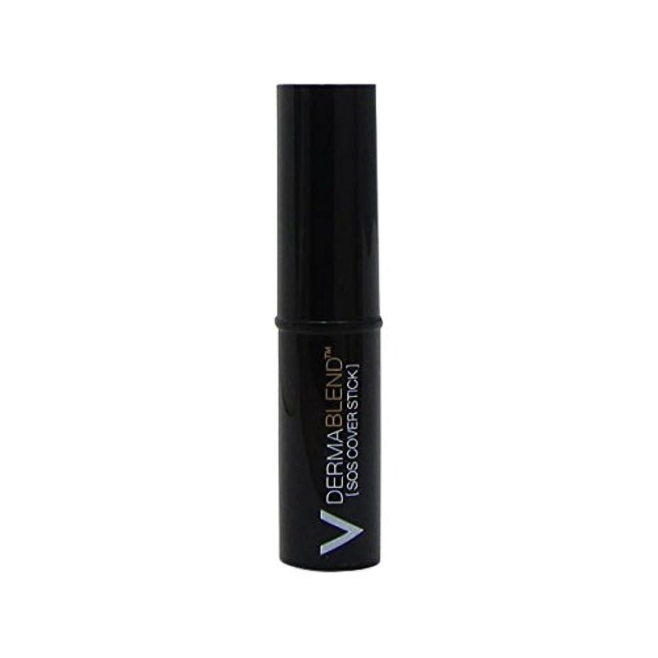 適応株式会社鼻Vichy Dermablend Corrective Stick 16hr 45 4,5gr [並行輸入品]