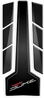 TANKSCHULTZ Duke 790 2017 – 2018 GP 567 (Black)