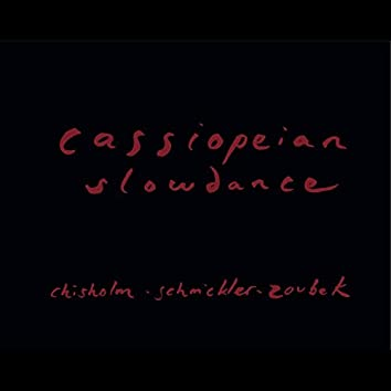 Cassiopeian Dancehall
