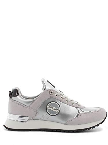 COLMAR ORIGINALS Sneakers Donna Travis-Punk Primavera/Estate 36