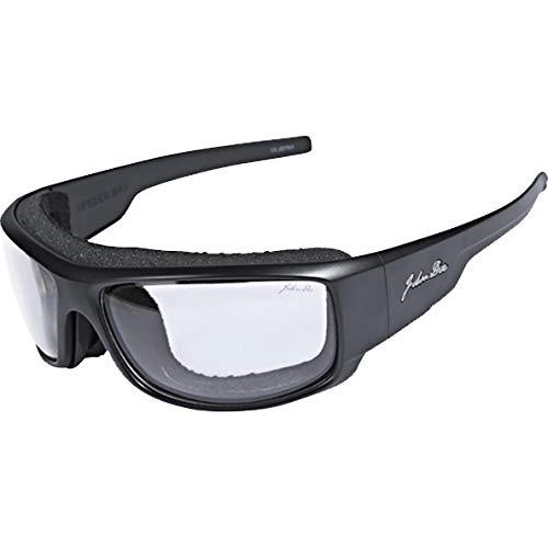John Doe Sonnenbrille Speedking Photochromic, Unisex, Casual/Fashion, Ganzjährig, Polycarbonat