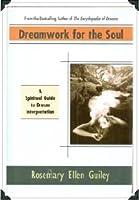 Dreamwork for Soul
