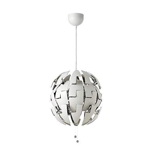 IKEA IKEA PS 2014 - Lámpara de techo + bombilla E26