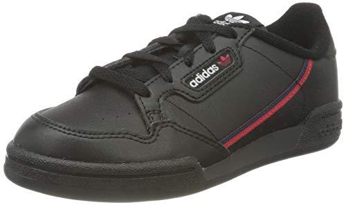 Adidas Continental 80 Kids