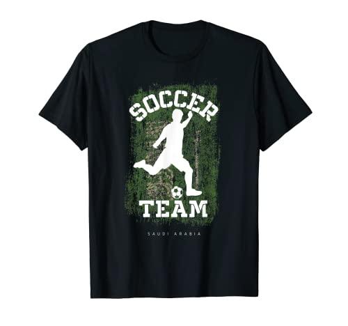 Fútbol Santo Tomé y Príncipe Bandera Equipo de fútbol Jugador de fútbol Camiseta
