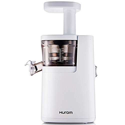Hurom HQ-W - Extractor de...