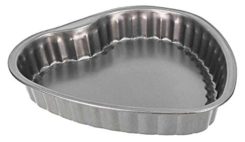 Heart Shaped Baking -Cake Pan – Baking provides Baking sheet Baking pan Baking set Cake pan Bakeware units Baking pans Baking pans set Cookie sheets for baking Baking sheets Sheet pan