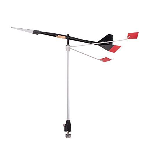Windanzeiger WINDEX 15