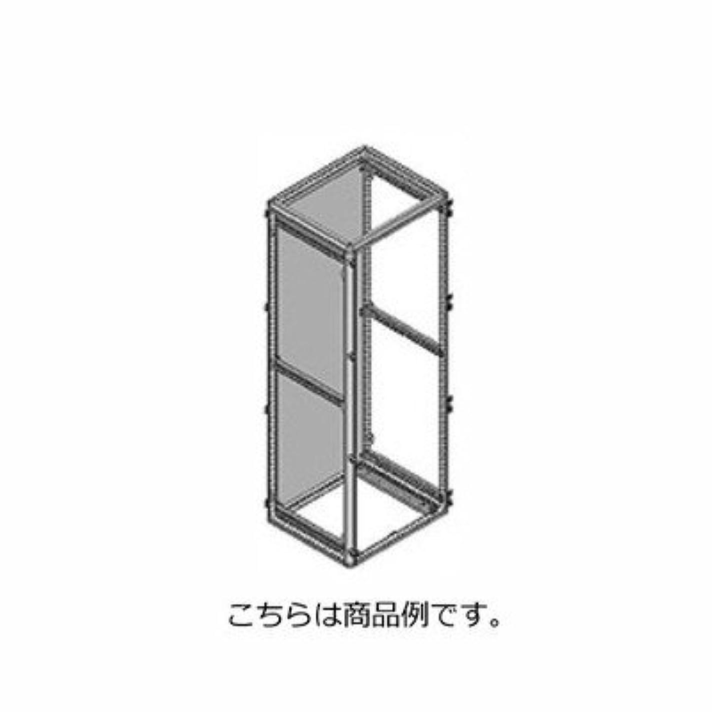 罰する古くなったコマース日東工業 FCX-Z40819T 鉄製基板セット FZシリーズ用