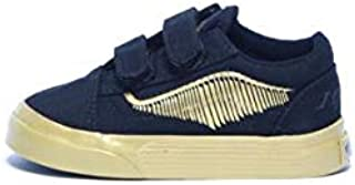 harry potter school shoes