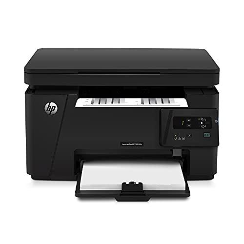 HP Laserjet 126a Printer