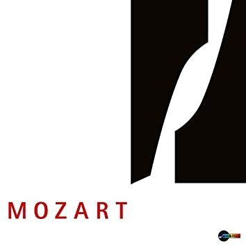 Mozart (Bearbeitungen des 18. Und 19. Jahrhunderts für 2 Cembali und Cembalo zu vier Händen)