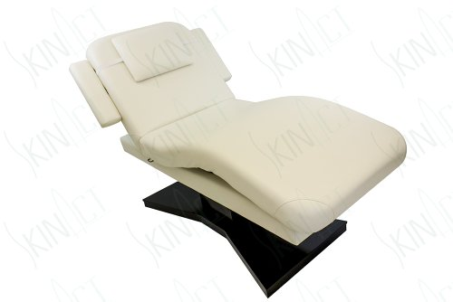 Cloud Electric Massage Table, Facial Bed