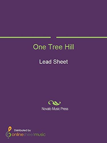 One Tree Hill (English Edition)