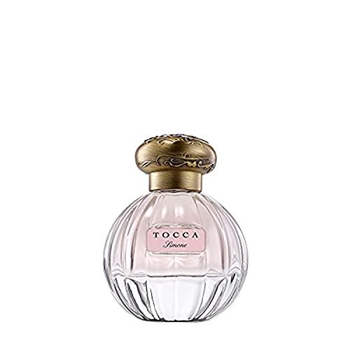 Tocca Beauty Eau de Parfum - Simone 1.7oz (50ml)
