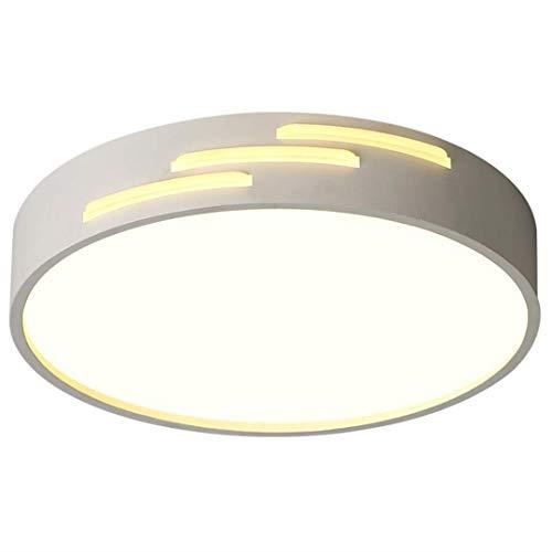 Thumby Plafondlamp Plafondlampen Creatieve Vreemde Led Slaapkamer Plafond Lamp Eenvoudige Moderne Moderne Moderne Warm Mode Thuis Slaapkamer Lamp Persoonlijkheid Noordse Stijl Kamerlamp