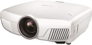 Epson EH-TW8400 4K Home Theatre Projector. UHD HDR10 HLG