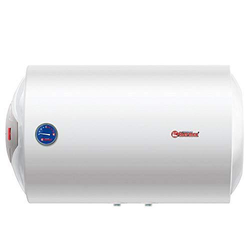 Thermex Chauffe-eau électrique 80 l horizontal 1500 W Champion Eco