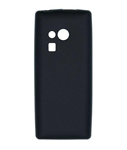 Custodie per Microsoft Nokia 216 2.4' Custodia Case Silicone TPU Cover CS