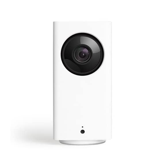 Wyze-Cam-Pan-1080p-PanTiltZoom-Wi-Fi-Indoor-Smart-Home-Camera-with-Night-Vision