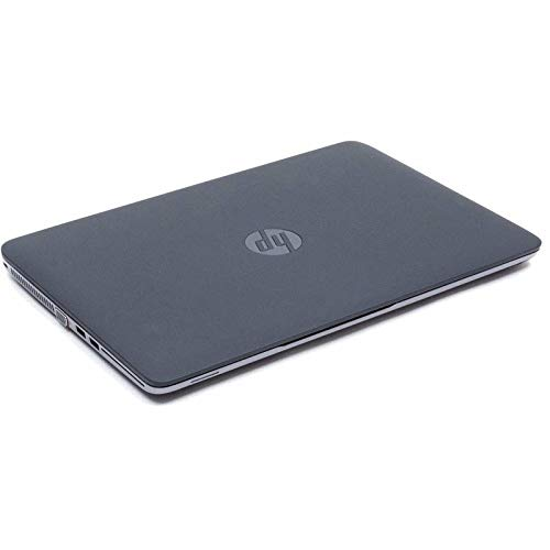 HP Elitebook 840 G1 - i5 Premium Business-Notebook - 250GB SSD, Intel Dual Core i5 Prozessor, 8 GB RAM, 14in Zoll 1600x900 HD+ Display, Windows 10 Pro - (Generalüberholt)