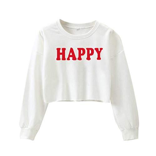 2x Schwarzer Pullover mit Herz NEU! Shirt Longsleeve LA Langarm