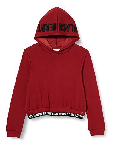 IKKS Junior Suéter para Niños