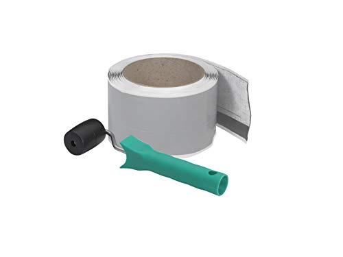 MEPA Aquaproof Typ I Wannenabdichtband 3,80 m - 180040