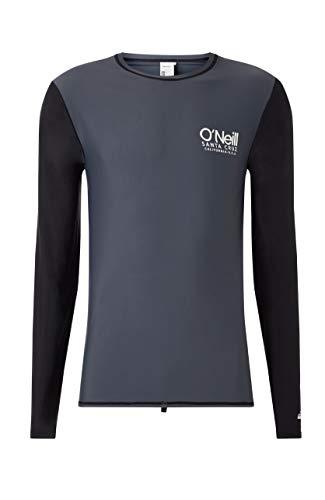 O'NEILL -  O'Neill Herren Surf
