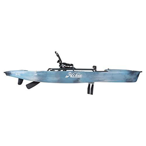 Hobie 2020 Mirage Pro Angler 14