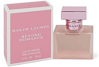 Beyond Romance by Ralph Lauren Eau De Parfum Spray 1 oz Women