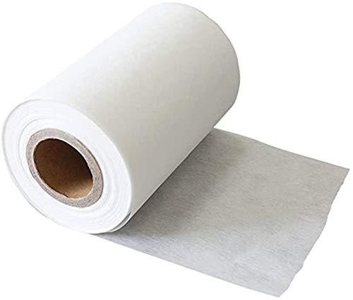 Helin smeltgeblazen doek - voor stof origineel materiaal anti-stof in de openlucht, anti-condens-gezondheidszorg, voor thuis vliesstoffen vliesstoffen anti-stof anti-spaak-vliesstof DIY-kit