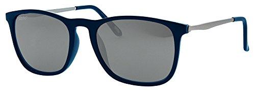 Zippo Sonnenbrille OB40-05, Mehrfarbig