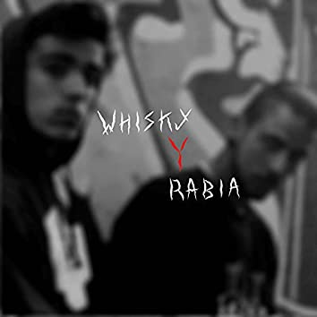 Whisky y Rabia (feat. DRITO)
