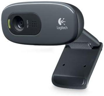 lowest Logitech outlet online sale Webcam popular C270 outlet sale